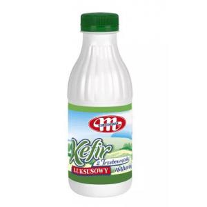 Προϊόντα Bio