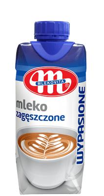 Γάλα Μακράς Διαρκείας